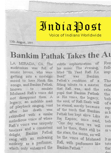news-indiapost